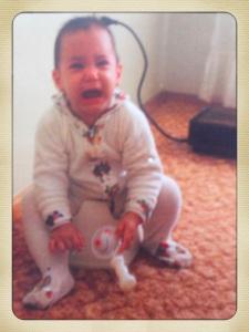 Enfant gaby for wordpress