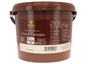 ar-pate-de-cacao-grand-caraque-pistoles-3-kg-barry-2148
