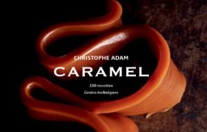 caramel-christophe-adam