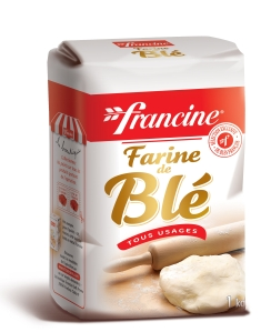 3068110702235_PQ_1KG_FARINE_BLE_FRANCINE