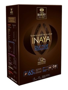 chocolat-couverture-noir-inaya-barry-5-1-640